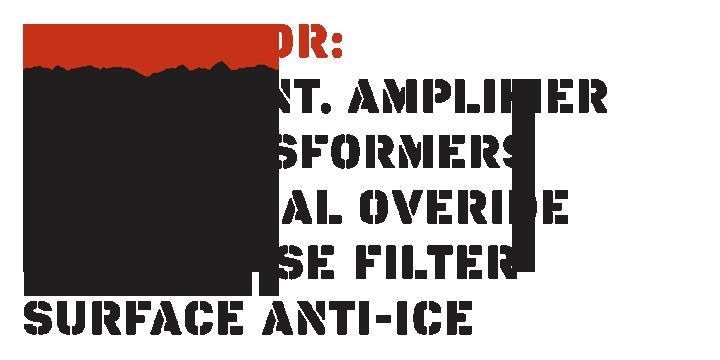 stencils fonts free